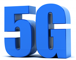 Первый проект по 5G и полноценному беспилотному транспорту планируется в Москве уже в следующем году