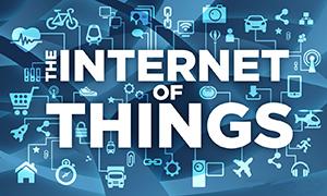 Развитие Интернета вещей создает серьезные вызовы для всей сферы информационной безопасности