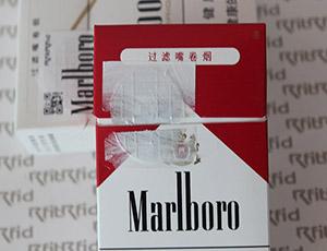 Эксперимент по маркировке табачной продукции пройдет в России с 15 января по 31 декабря 2018 года