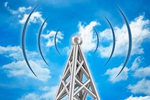 Wi-Fi становится полностью бесплатным